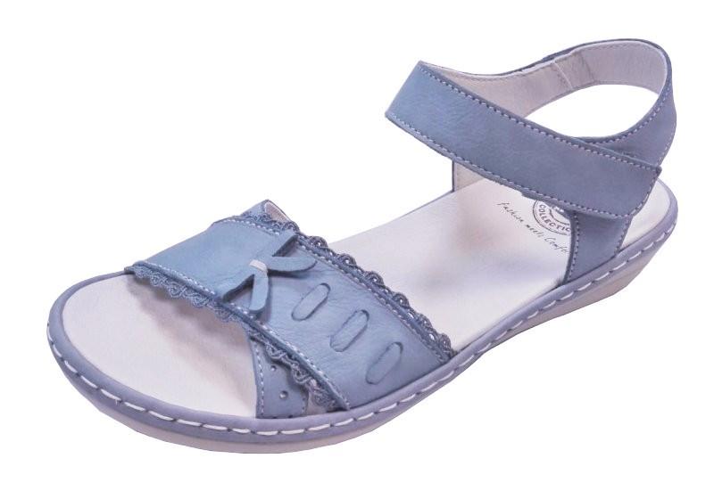 Calzature e sandali BRAKO SCONTO 10% Merceria Roma
