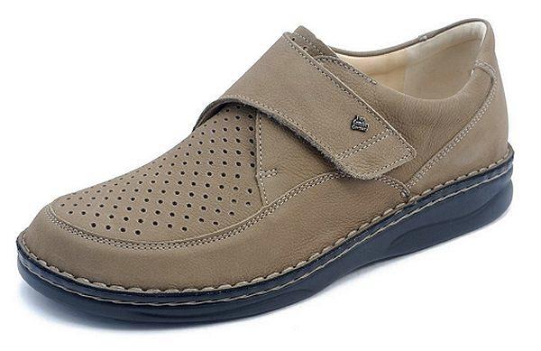 Siti di scarpe Tutte le offerte : Cascare a Fagiolo