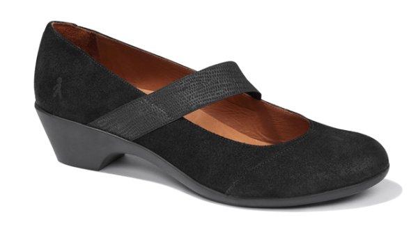 scarpe benvado