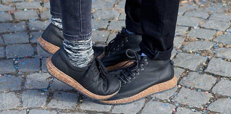 • Negozio Birkenstock Shoes Roma  ede3bae48da